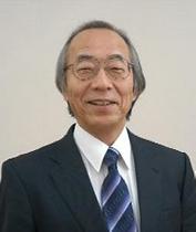 田中.png