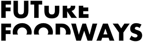 Future Foodways logo.png