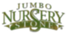 JNS Logo_Register.jpg