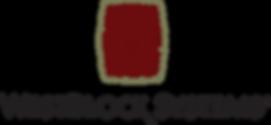 WestBlock Logo-RGB-Color.png