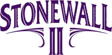 StoneWall II logo_color Update.png