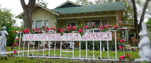 rose cottage sign in front (2).jpg