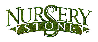 NurseryStone Logo_Register.jpg