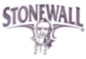 StoneWall Logo_Register.jpg