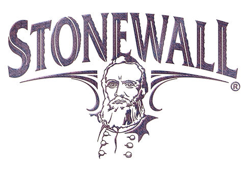 StoneWall Logo_Register.jpg