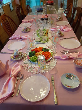 party table set up.jpg
