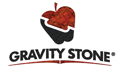Gravity Stone Logo_Register.jpg
