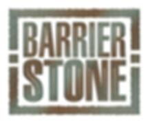Barrier Logo_texture.jpg