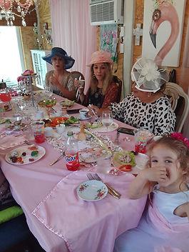 party grandma, mom, daughter.jpg