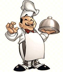 kisspng-cook-chef-drawing-clip-art-5aff7