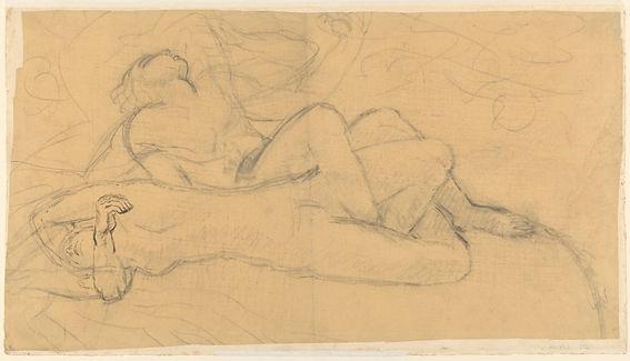 Adame-Eve-Antoine-Emile-Bourdelle-1030x5