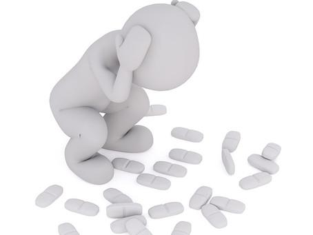 Do Pills Cure Premature Ejaculation?