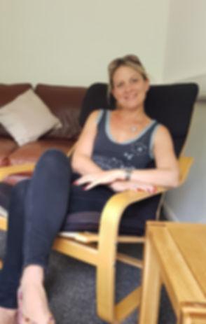 Emma Chair.jpg