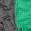 Thumbnail: PRE-ORDER Protective Grounding Blanket/Cape