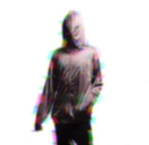 glitch.JPEG
