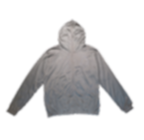 emf protective hoodie by No Choice