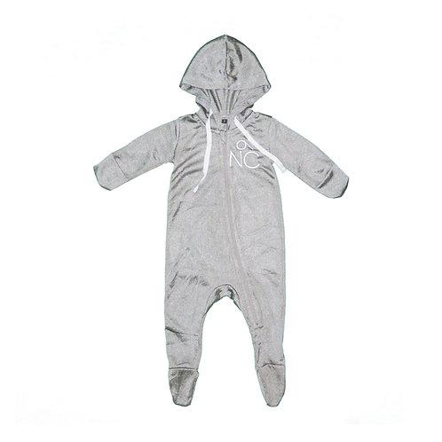 EMF Protective Baby Onesie