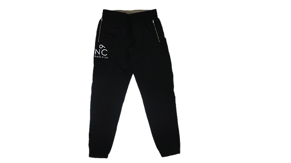 EMF protective pants
