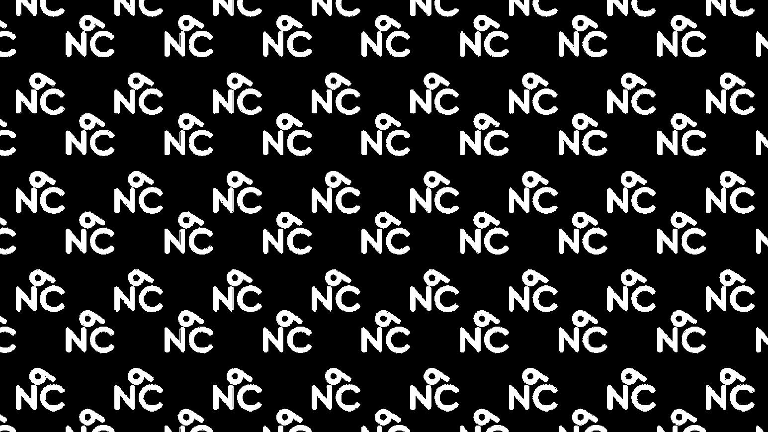 NC pattern.png