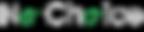 nc logo green.png
