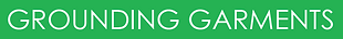GROUNDING BANNER WEBSITE.png