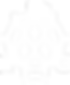 vortex logo white.png