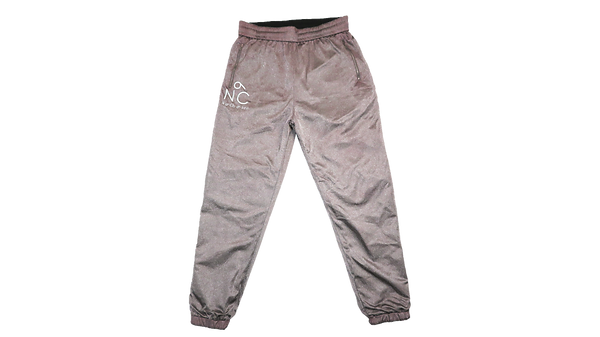 joggers back png.png