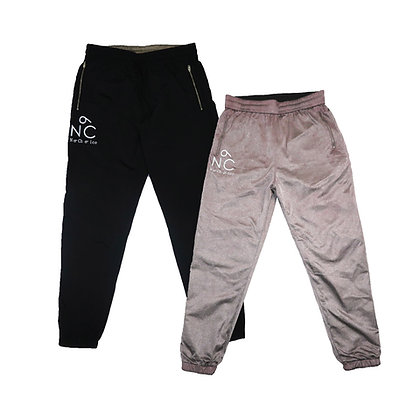 EMF Protective Reversible Joggers