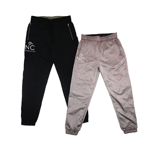 EMF Protective Grounding Reversible Joggers