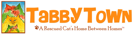 Tabby TOwn Logo PNG.png