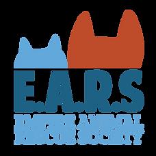 E.A.R.S. Logo.png