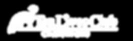 White TLC Logo.png