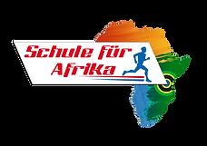 Logo_Schule_fuer_Afrika.png