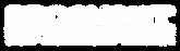 PE_2020_Logo_RGB_weiss_2500px_transparen