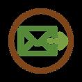PE_2021_Website_Icons_06_eMail-schreiben