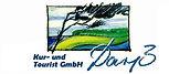 KuT logo NEU.jpg