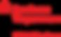 Logo Schrift rot.png