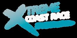 XCR_logo_rgb_2019_usedom_hell.png
