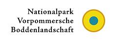 Logo_Nationalpark_Vorpommersche_Boddenla