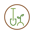 PE_2021_Website_Icons_09_Baumpflanzung_1