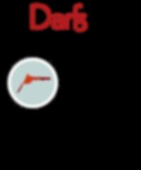 Logo_DarßWandertag_RGB_500px_transparent