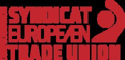European Trade Union