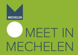 Meet in Mechelen