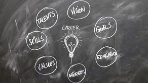 TTI Talent Insights
