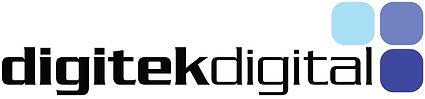 Digitek - Design Tech Remodeling