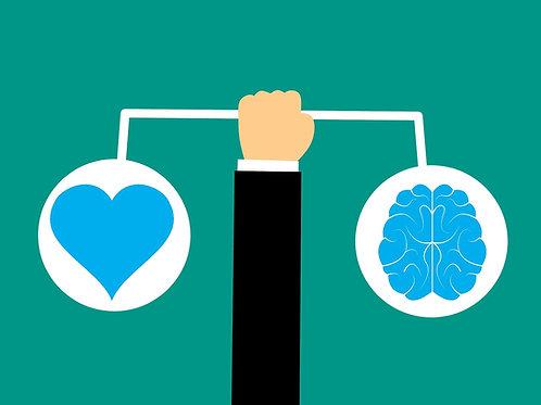 TTI Emotional Quotient & Training