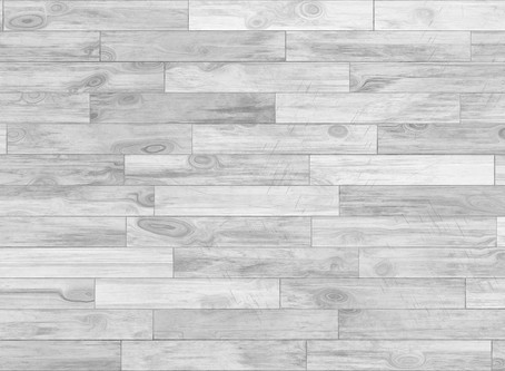 Pros & Cons of Laminate Flooring in the Bedroom