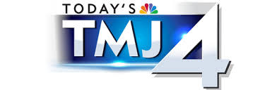Packard Automotive Proud to be Featured on TMJ4
