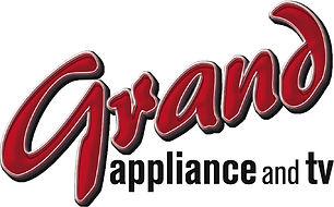 Grand Appliance & TV - Design Tech Remodeling