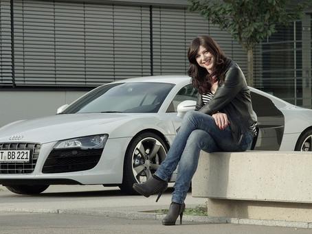 5 Car Maintenance Tips for Women